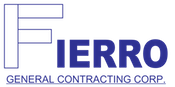 Fierro General Contracting Corp.